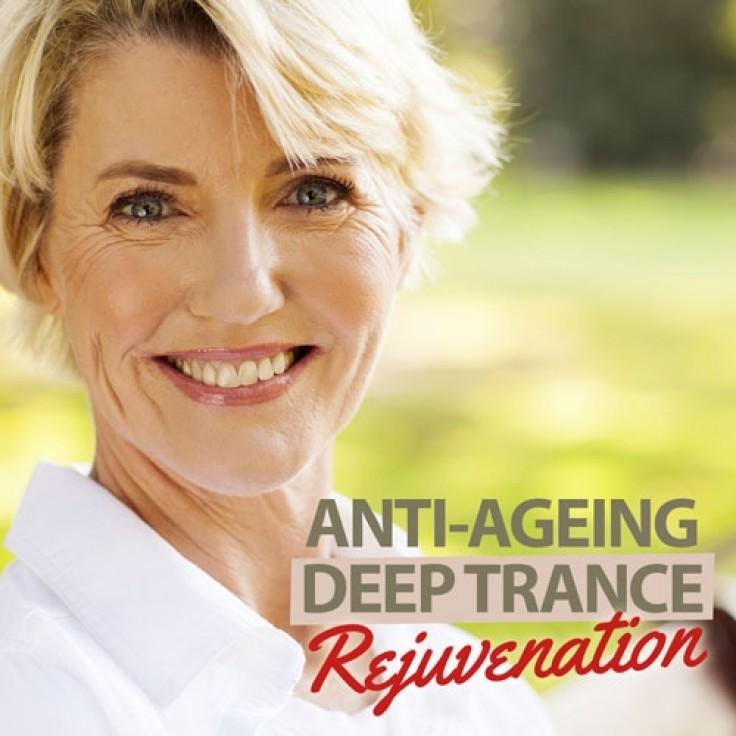 Anti-Ageing Deep Trance Rejuvenation
