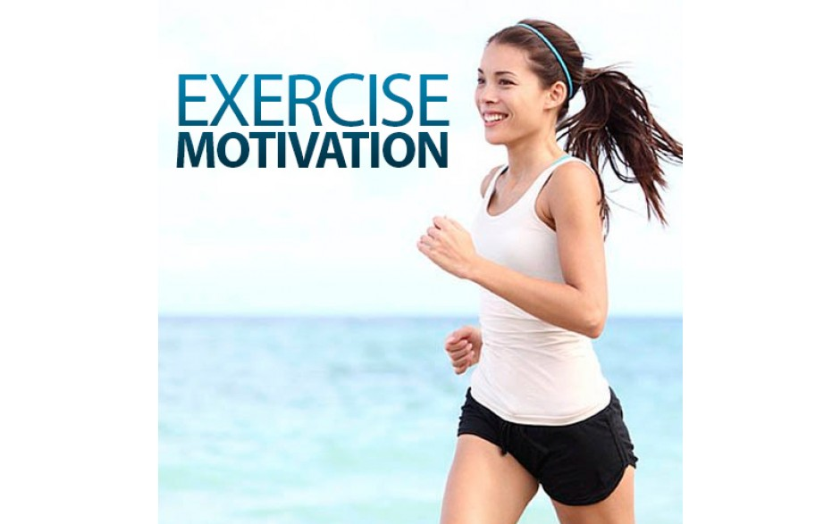 Exercise Motivation