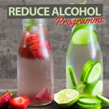 Reduce Alcohol Programme