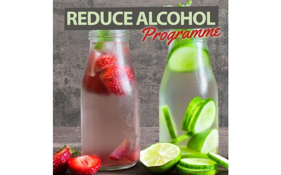 Reduce Alcohol Programme
