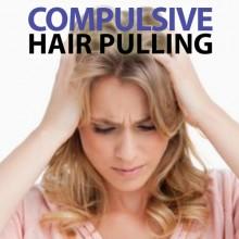 Compulsive Hair Pulling